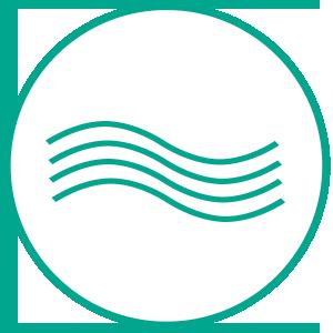 icona-lassita-onda