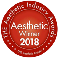 Aesthetic-winner-awards-2018.png